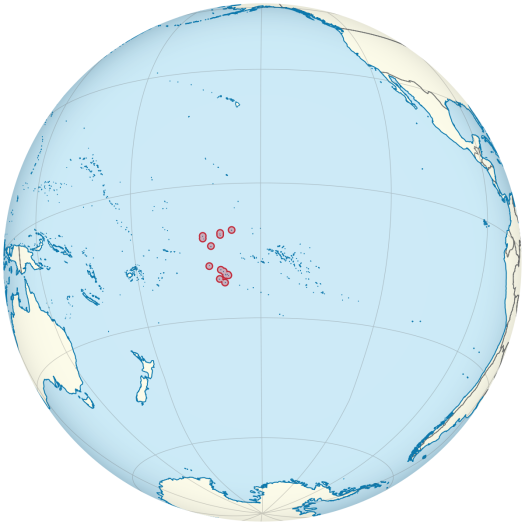 1200px-Cook_Islands_on_the_globe_(French_Polynesia_centered).svg